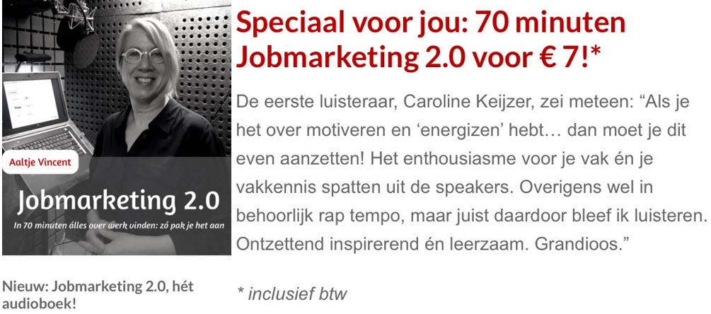 audiobook-linkedin-en-nieuwsbrief-jpg