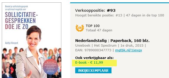 top 93