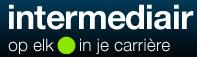 Dé sollicitatietips voor 2014 uit Intermediair.nl