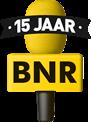 logo-BNR 15 jaar