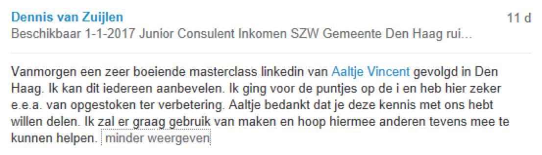 dennis-van-zuijlen