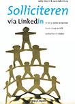 Solliciteren-via-LinkedIn