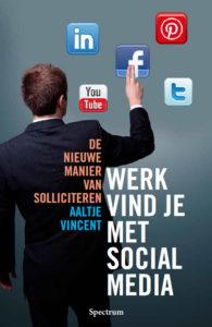 Werk vind je met social media voorkant.jpg