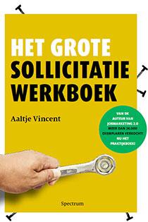 het-grote-sollicitatie-werkboek-210