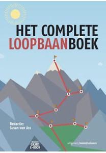 complete loopbaanboek