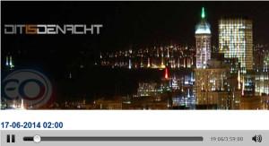 In de nacht van 17 juni 2014 gaf ik graag sollicitatieadvies aan de radio 1 luisteraars van Dit is de nacht (start 19:00 min.)
