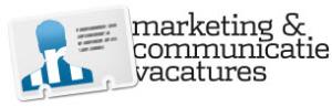 arbeidsmarktklaar blog kttyhwak afb 2