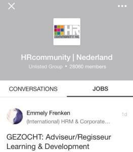 greoepen app job