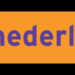 Logo RTL Nederland