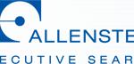 Logo Fallenstein