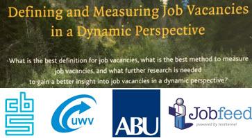 defining-and-measuring-job-vacancies