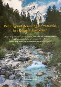 defining-and-measuring-job-vancancies-2