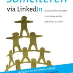 NIEUW op LinkedIn desktop: je profiel, wat is nieuw in het solliciteren?
