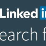 Oók nieuw op LinkedIn: zoeken, netwerk opbouw, bedrijven en vacatures