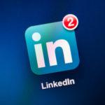 Hét nieuwste van Solliciteren via LinkedIn in 2018! – door Aaltje Vincent & Jacco Valkenburg